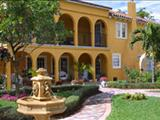 Photo of the Casa de Rosa Bed & Breakfast camping