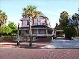 Photo of the Spring Bayou Inn Bed And Breakfast motel