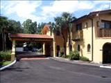 Photo of the Days Inn Altamonte Springs camping