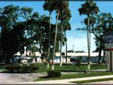 Photo of the Ocean Air Motel