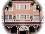 Photo of the Pier Hotel motel