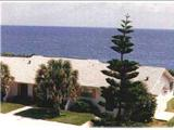 Photo of the Turtle Run Oceanfront Apartments camping