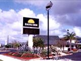 Photo of the Days Inn of Homestead camping