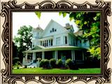 Photo of the McFarlin House Bed and Breakfast camping