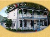 Photo of the Carriage Way B & B