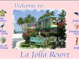 Photo of the La Jolla Resort camping