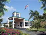 Photo of the Comfort Inn Bradenton motel