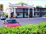 Photo of the SUPER 8 MOTEL - BRADENTON motel