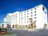 Photo of the Courtyard by Marriott Fort Lauderdale Airport and Cruise Port hotel