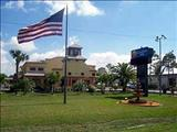 Photo of the Comfort Inn Fort Myers motel