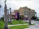 Photo of the Comfort Suites Fort Pierce hotel