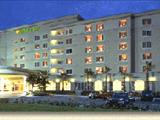 Photo of the Holiday Inn 