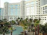 Photo of the Seminole Hard Rock Hotel & Casino camping