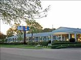 Photo of the Comfort Inn & Conference Center hotel