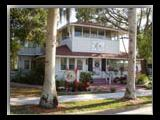 Photo of the The Hibiscus House B&B