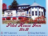 Photo of the Pilot House Inn bed & breakfast