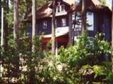 Photo of the Point House bed & breakfast