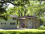 Photo of the Sherman House Bed & Breakfast