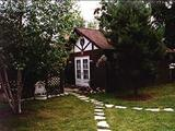 Photo of the Sill's Lakeshore Bed & Breakfast Resort bed & breakfast