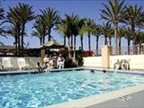 Photo of the Anaheim Islander Inn and Suites