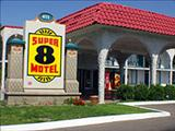 Photo of the Anaheim/Disney/Katella Ave Super 8 Motel hotel
