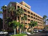 Photo of the Holiday Inn Anaheim at the Park hotel