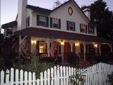 Photo of the Kern River Inn Bed & Breakfast bed & breakfast