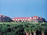 Photo of the Laguna Cliffs Marriott Resort hotel