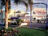 Photo of the Little Inn By The Bay  Newport Beach motel