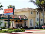 Photo of the Ramada Limited Costa Mesa/Newport Beach camping