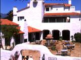 Photo of the Ojai Valley Inn and Spa hotel
