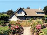 Photo of the Oleander House Bed & Breakfast hotel