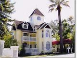 Photo of the Palm Hotel B&B lodge