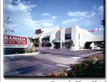 Photo of the Ramada Plaza Anaheim Area camping