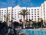 Photo of the Staybridge Suites by Holiday Inn Anaheim Resort motel