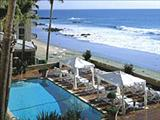 Photo of the Surf & Sand Resort
