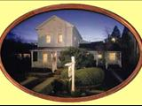 Photo of the Foxes Inn of Sutter Creek B & B hotel