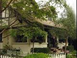 Photo of the The Old Yacht Club Inn Bed & Breakfast motel