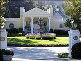 Photo of the Oak Creek Manor Luxury Bed & Breakfast hotel