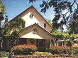 Photo of the Meadow Creek Ranch Bed & Breakfast Inn hotel