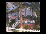 Photo of the Carolyns Cottage Bed & Breakfast