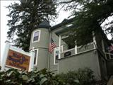 Photo of the Blair Sugar Pine Bed & Breakfast camping