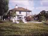 Photo of the Heritage Inn B & B
