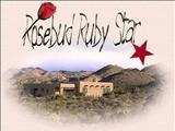 Photo of the Rosebud Ruby Star lodge