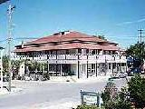 Photo of the Historic Island Hotel resort