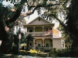 Photo of the Cedar Key Bed & Breakfast bed & breakfast