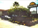 Photo of the Days Inn East