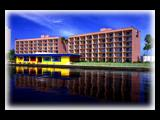 Photo of the Best Western Fort Myers Waterfront motel