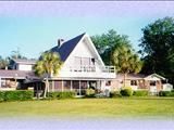 Photo of the Hampton Lake Bed & Breakfast hotel