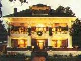 Photo of the Herlong Mansion Bed & Breakfast camping